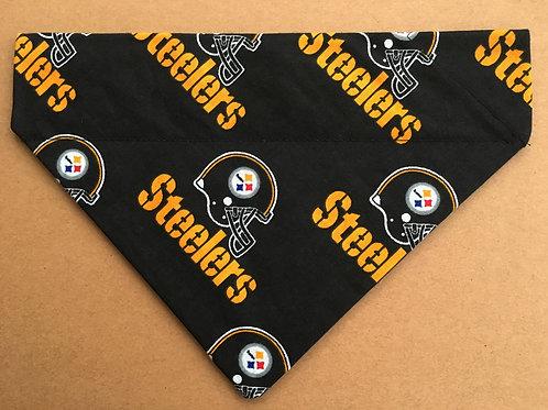 Steelers DogDanna