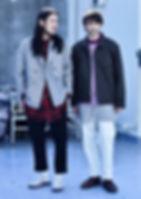 yotatoki19awDSC_7862_web.jpg