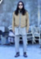 yotatoki19awDSC_7928.jpg