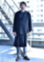 yotatoki19awDSC_8003_web.jpg
