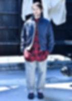 yotatoki19awDSC_7483_web.jpg