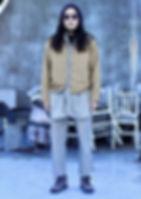 yotatoki19awDSC_7928_web.jpg