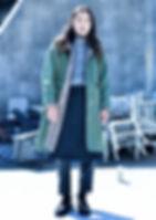 yotatoki19awDSC_7587.jpg