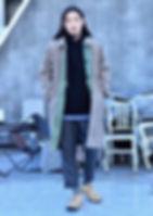 yotatoki19awDSC_7972_web.jpg