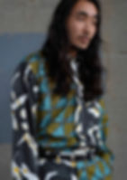 DSC_9559_yotatoki20ss_web.jpg