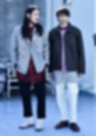 yotatoki19awDSC_7862.jpg