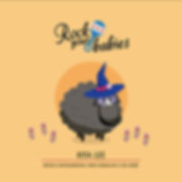 Rock Your Babies - Rita Lee