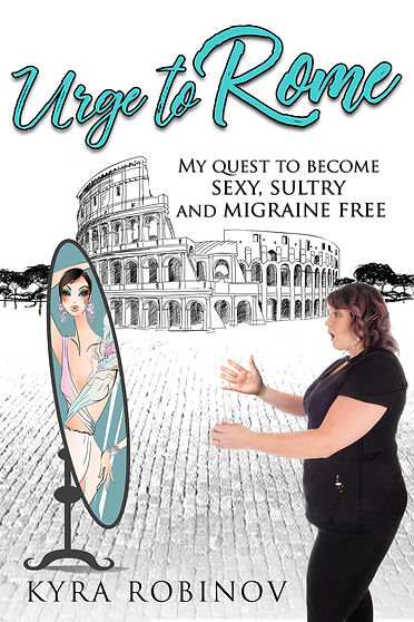 Urge to Rome E-book.jpg