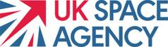 UKSA logo.jpg