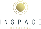 INSPACE-LOGO-STACKED.png