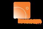 gi-logo-square-4000.png
