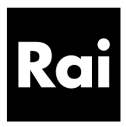 RAI-COL__
