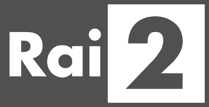 rai_2_logo-f07bbcd69ca25be5025ef545acc4f0533930a9bb24c0ea21a949b0db1b060a51