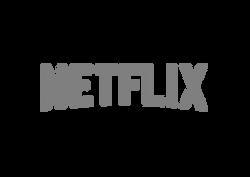 client-logo-netflix