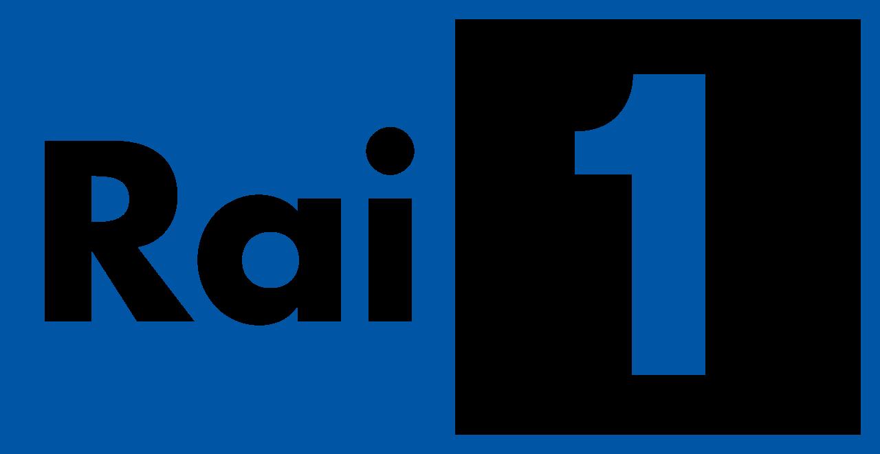 Logo_Rai_1_2010.svg