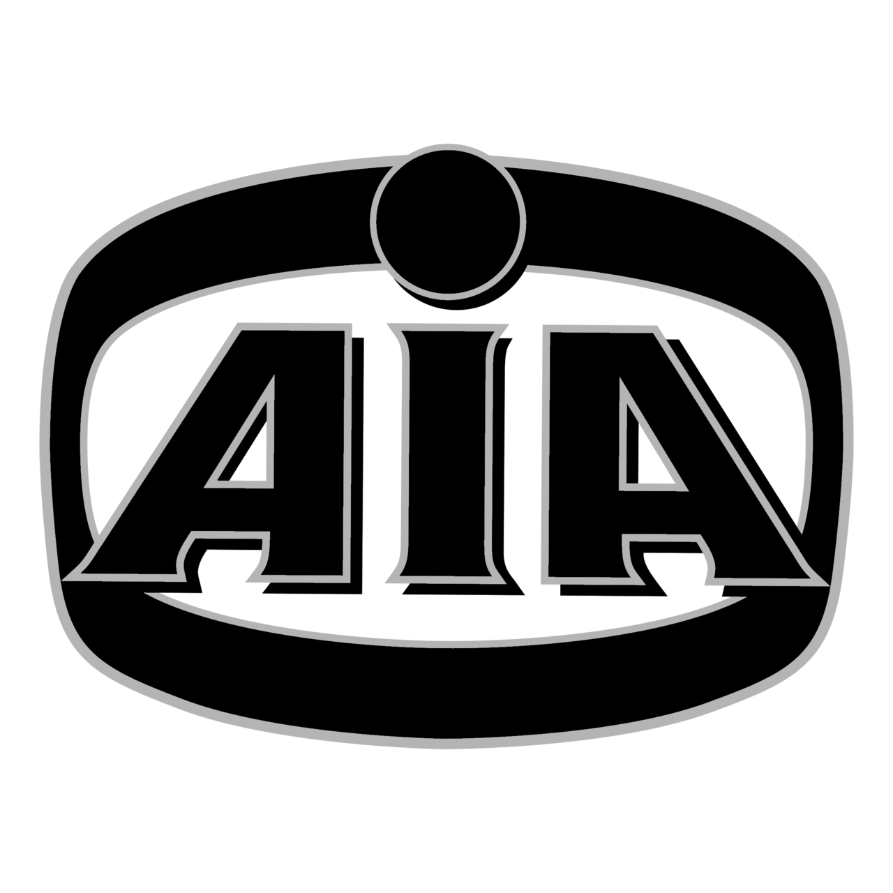 aia-logo-black-and-white