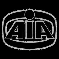 aia-logo-black-and-white