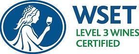 wset_level-3_wines_rgb.jpg