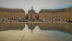www.mariawineandwords.com Bordeaux 1.jpg