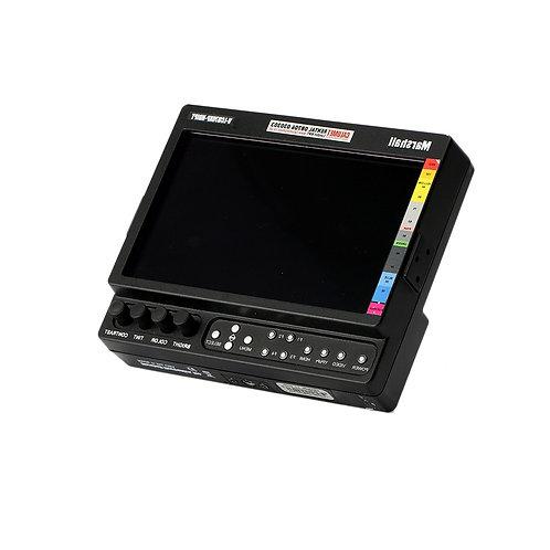 """Monitor Marshall 7"""" V-LCDXP-HDMI"""
