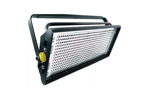 LED Fluotec Studio 450  3200k