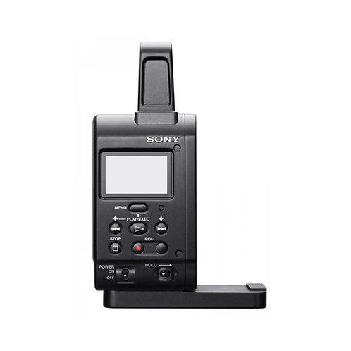 Interfaz Sony HXR-IFR5