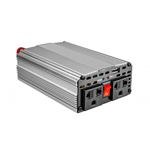 Power inverter 800W