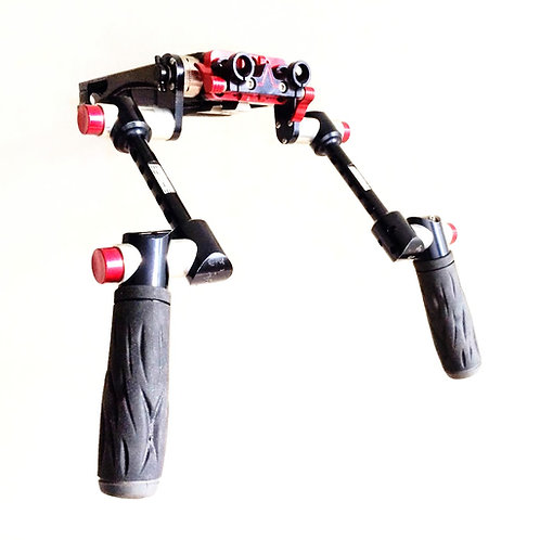 Handgrip MoveCam