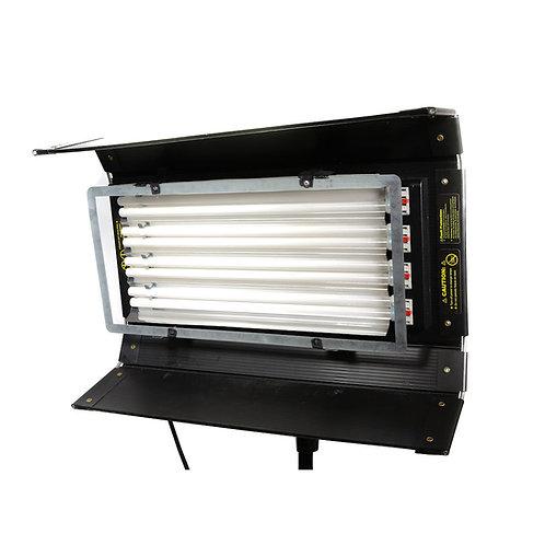 Kino Flo 4x60 Diva-Lite (60cm)2FT  3200 o 5600k