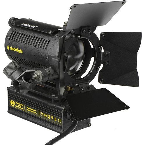 Dedolight Kit LTM x4 (150w)