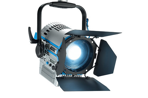 Arri L7-C Full rango de color Dimerizable
