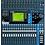 Thumbnail: Yamaha 01V96 24-Bit/96k Digital Recording Mixer