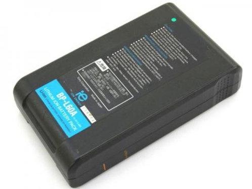 Bateria Sony BPL60