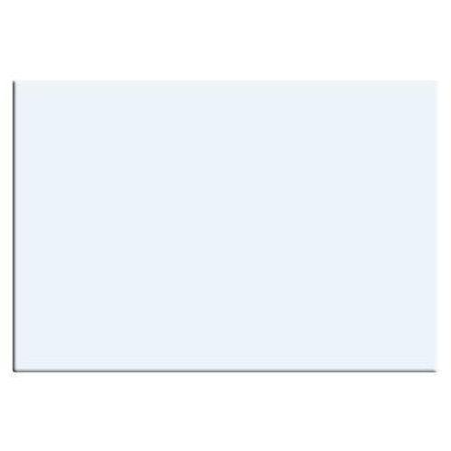 Tiffen Promist 1/4 / 4x5.65