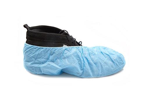 Zapatones para estudio