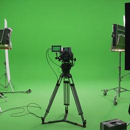 ARTTV CONTENT 06.jpg