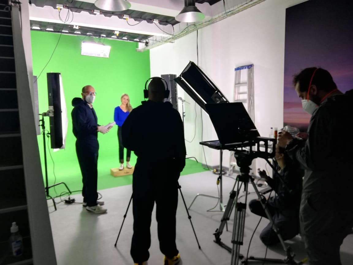 arttv producciones