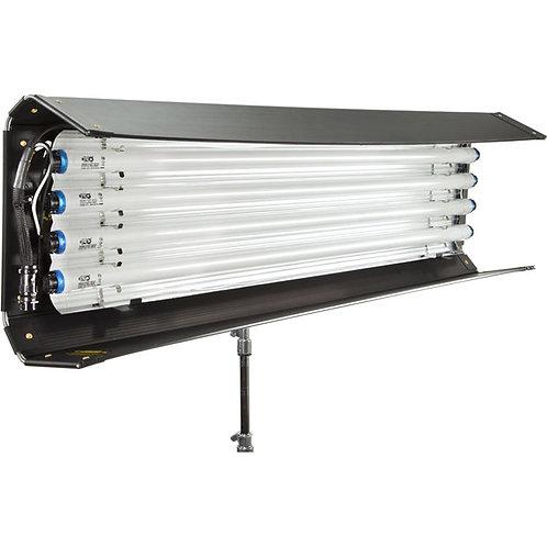 Kino Flo 4Bank/DMX 4x120 (120cm) 3200 o 5600