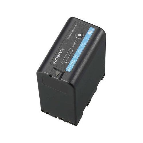 Bateria Sony BPU60