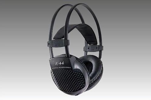 Audífono AKG-44