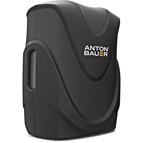 Bateria Anton Bauer V90 Digital Battery