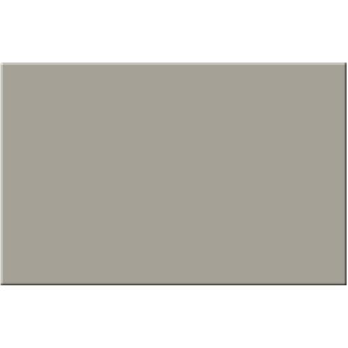 Tiffen Polarizer / 4x5.65