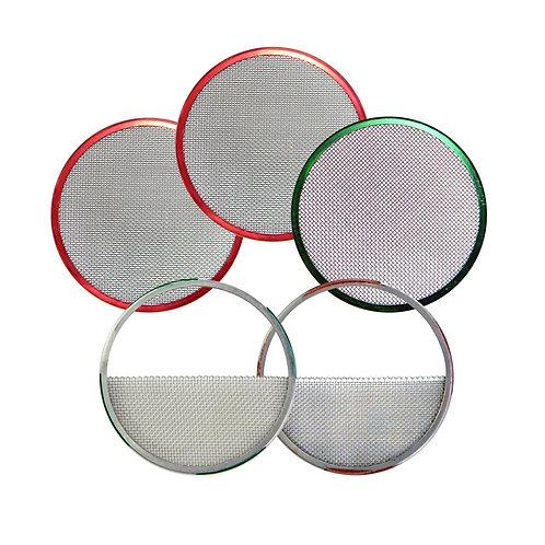 kit de difusores de alambre circulares SST