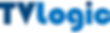 Monitores TvLogic