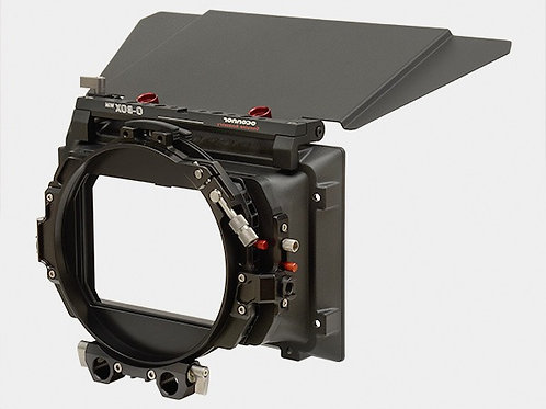 Matte Box O'Connor O-Box WM