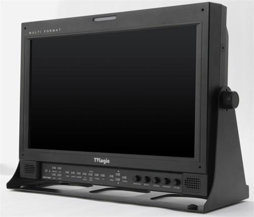 TV-Logic-LVM-172W-2