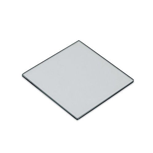 Filtro 4x4 TIFFEN pro Mist 1/4
