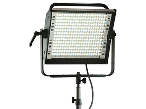 Lowel LED Prime 200
