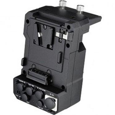 Grabador Sony XDCA-FS7 Extension Unit for PXW-FS7