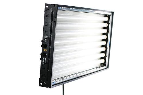 Kino Flo Flathead 8x120 (120cm)